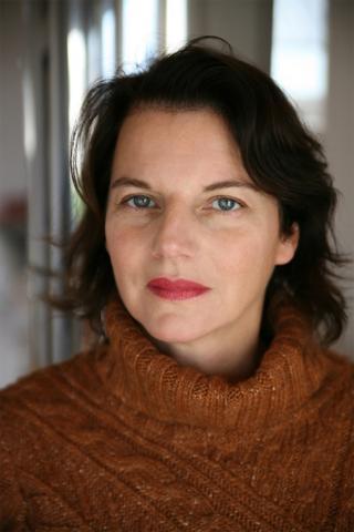 Julie  D'Amour-Léger