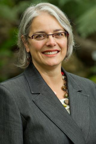 Rachel Léger en conférence au FAVA 2014