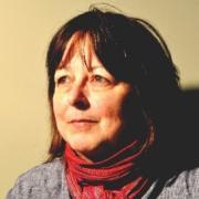 Béatrice Mecking Artiste présente à la 18e édition du Festival des arts visuels en Atlantique (FAVA).