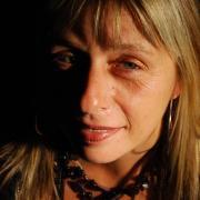 Evelyn Losier Artiste présente à la 18e édition du Festival des arts visuels en Atlantique (FAVA).